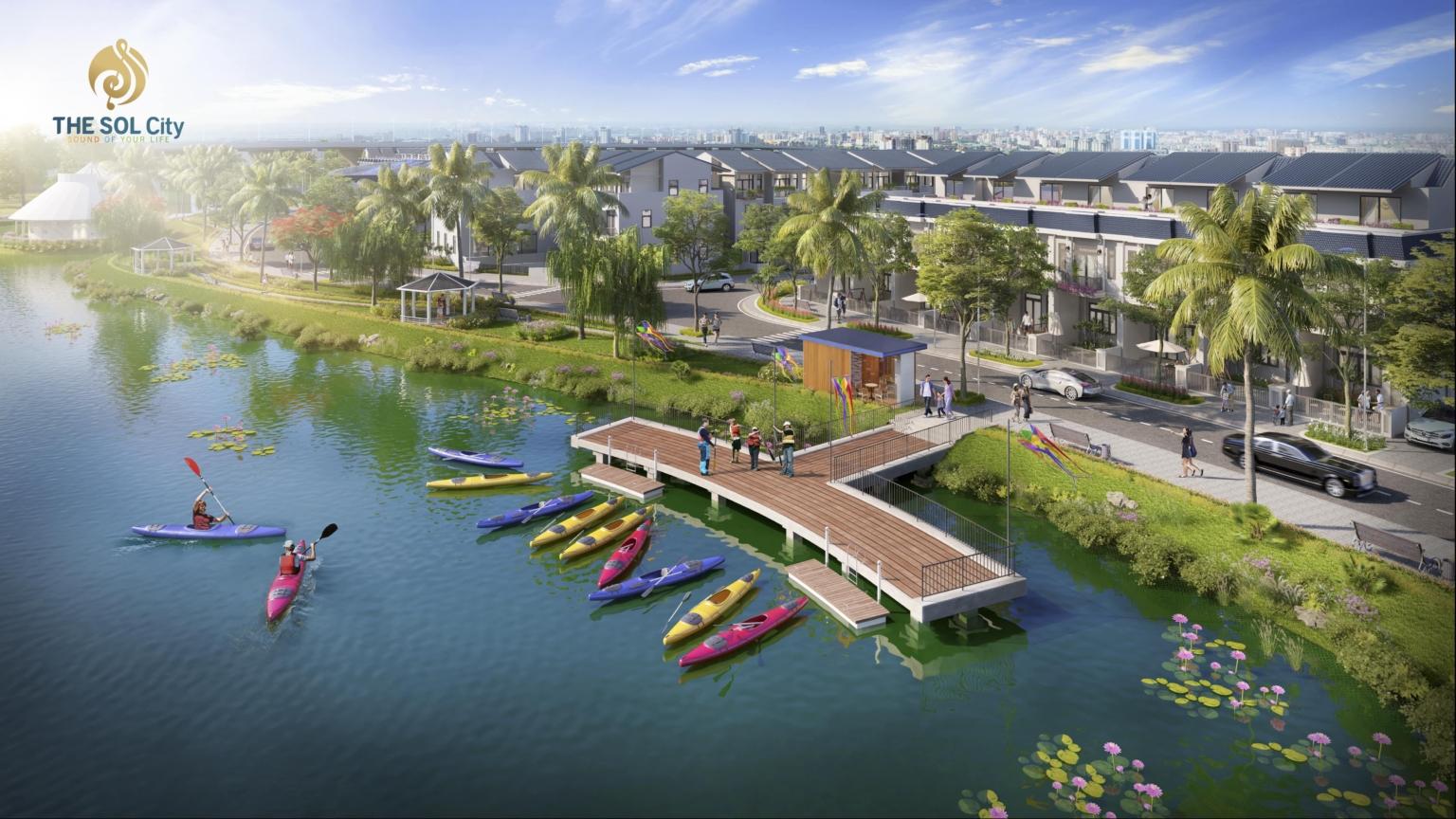 Ben-thuyen-kayak-the-sol-city-thuvienbatdongsan.com.vn