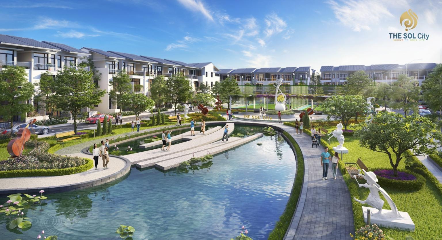 Ho-thien-nga-the-sol-city-thuvienbatdongsan.com.vn
